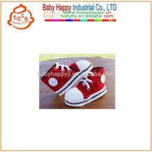 Chaussures décontractées pour enfants chaussures habillées pour bébés