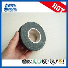 Insulation flame retardant fabric tape