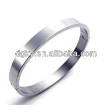 Men Fashion bracelet de marque personnalisé bracelets