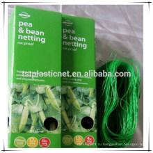 завод восхождение сетка/решетки сетки/садовые сетки