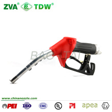 Zva Dn16 Automatic Petrol Nozzle Factory Slimline 2 From China Manufacture