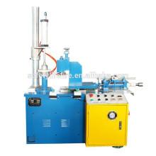 Máquina do aparamento do cilindro / controle de fogo da luta contra o incêndio