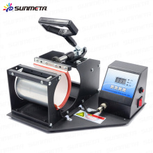 FreeSub 11OZ Cap Printing Machine Price