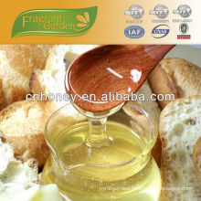 100% nature pure honey for sale