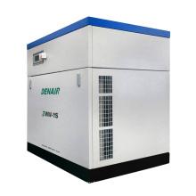 scroll air compressor SAP rotary rotor screw compressor
