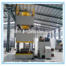 Compactação de pó imprensa hidráulica preço / máquina de imprensa hidráulica 200 ton