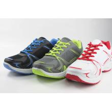 Chaussures Sport Hommes Nouveau Style Confort Sport Chaussures Sneakers Snc-01017