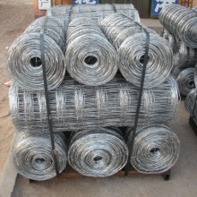 fixed knot farm fence wire mesh