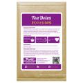 Organic Herbal Detox Tea Slimming Tea Weight Loss Tea (night cleanse)