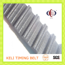 Rubber Industrial Timing Belt S8m
