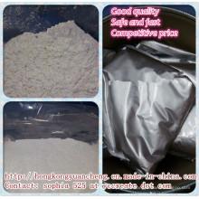 Muscle Building Steroids Methyltestosteron (17A-Methyl-1-testosterone) CAS 65-04-3