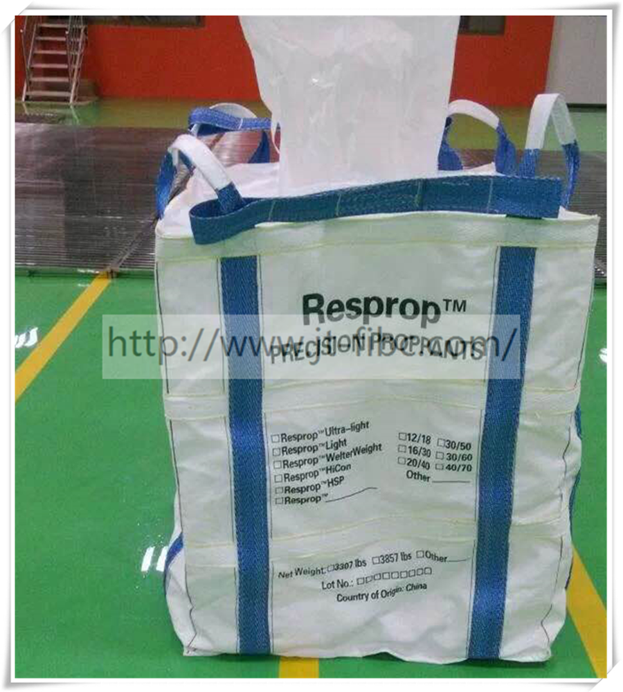 1 5ton Big Bag For Pet