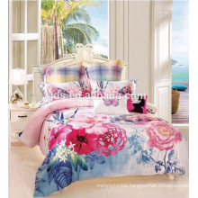 hot sale new design 100%polyester fabric