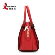 Women Leather Hobo Bags Handbags Tote Bags Sale