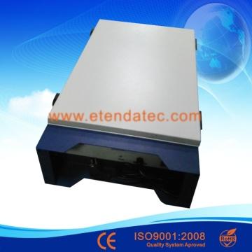 1-40W 105db GSM 900MHz Celular Ics Repetidor