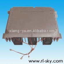 1-30MHz RF Powerful Amplifiers vhf