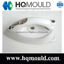 Molde de inyección de hierro plástico Hq