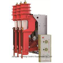 Оптовая продажа крытый использовать высоковольтный Выключатель-Fn12-12d для загрузки