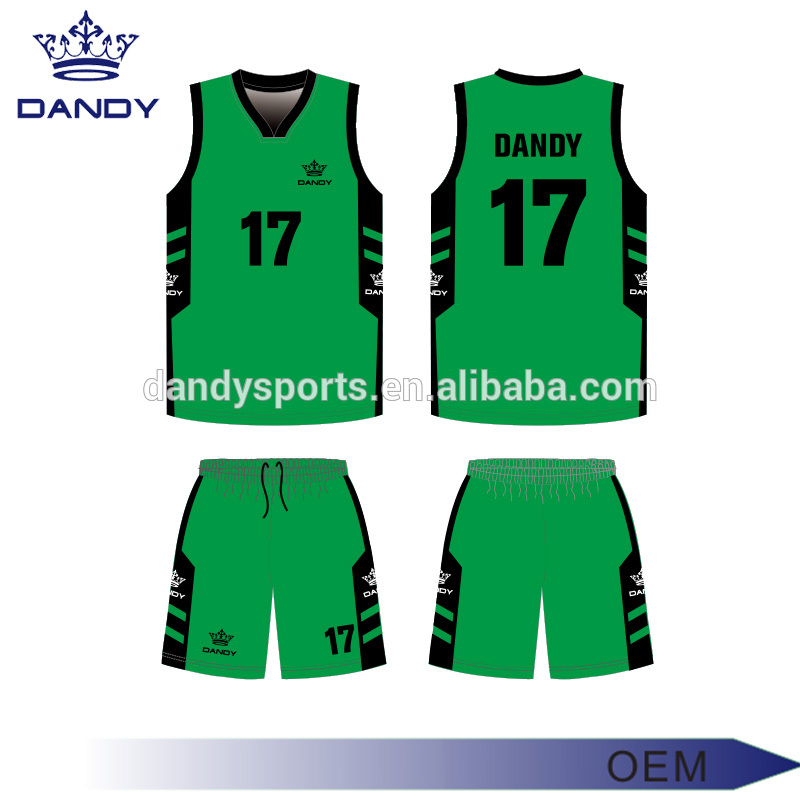 authentic basketball jerseys
