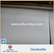 High Strength PP Non Woven Fabrics for Road Construction