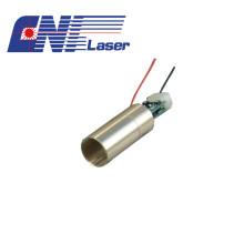 Diode infrarouge 808nm pour module laser d'analyse de spectre