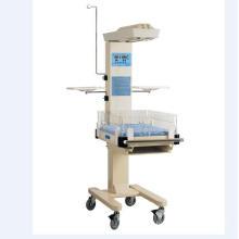 Медицинское Оборудование Детские Младенческая Излучающая Грелка