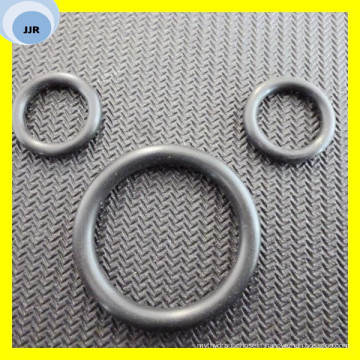 Rubber O Rings 1.78mm 2.62mm 3.53mm 5.33mm 6.99mm Coss Section