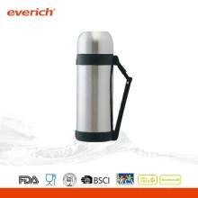 Big capacity camping Stainless Steel Vacuum Flask