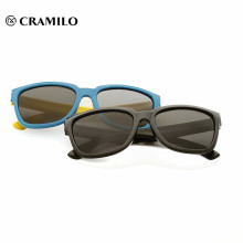 New Style new polarized baby sunglasses wholesale