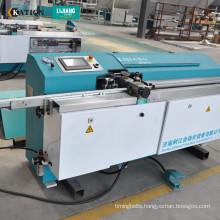 Butyl Rubber sealant coating machine