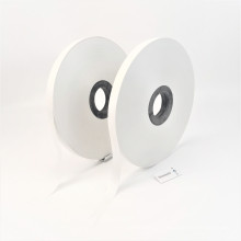 PP Tape Polypropylene Wrapping Tape For Wire and Cable  Polypropylene  Strapping Tape Thickness 0.05mm