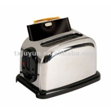 As See On TV PTFE Toaster Bag
