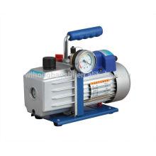 attractive single stage vacuum pump mini pump