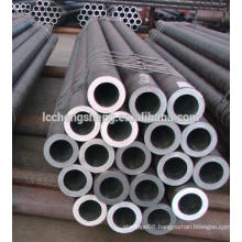 Precision Steel Pipe, api 5l gr.b a53 seamless steel pipe, ASTM A106 Gr.B