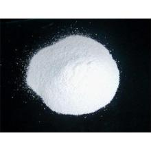 Chemical Industrial Ash Light 99.2% Carbonate