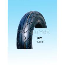 Taiwan-Reifen