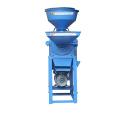Precio de la máquina de molienda de arroz pantalla vibratoria DONGYA