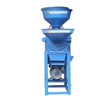 Preis der DONGYA Vibrationssieb-Reismühle