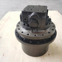 Excavatrice MM30T Final Drive MM30T Travel Motor