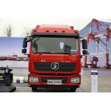 Shaanxi shacman tractor trucks L3000 4x2 heavy trailers trucks towing trucks head