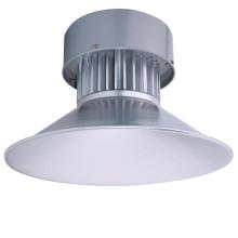 Luz industrial de la mina Highbay LED de la alta luz de la bahía del precio de fábrica de Shenzhen 30W LED