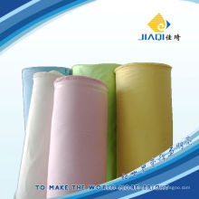cloth fabric rolls
