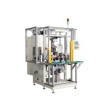 Stator Coil Testing Machine