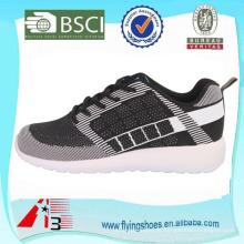 Sapatos de desporto de verão de alta qualidade com sola de molde