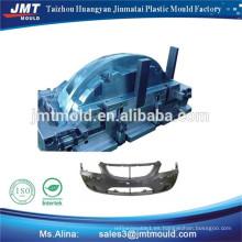 Material de ABS parachoques del coche para el fabricante de productos de plástico