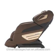 RK7906D COMTEK Zero Gravity Relaxing L Shape Massage Chair