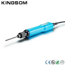 Электрическая аккумуляторная отвертка для винта M5-M6.5