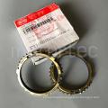 Car 2nd Gear Synchronizer Ring for BYD , 5T-09-1708115