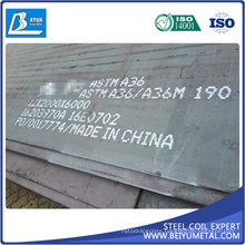 SPHC Ss400 HRC Hot Rolled Steel Coil