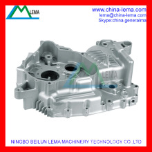 Alumínio Quad Bike Die Casting Part